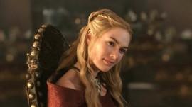 cersei-lannister-e1363361226383