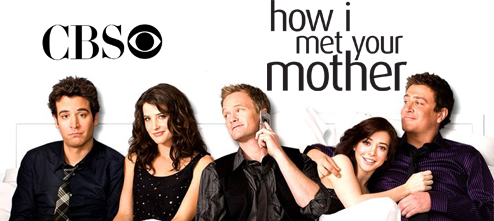 himym_group